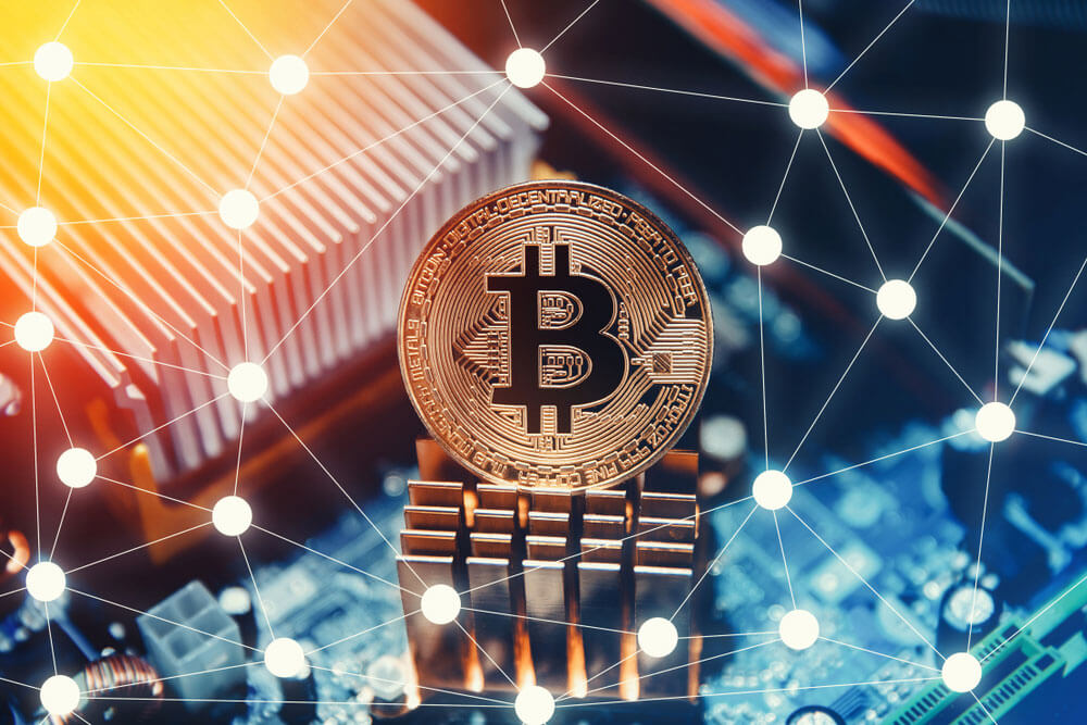 Türk kripto para piyasasına yeni oyuncu: Coinfevo