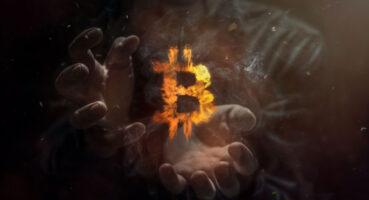 Bitcoin fiyatının 2018'in 2. çeyreğinde yükselmesi için 3 sebep