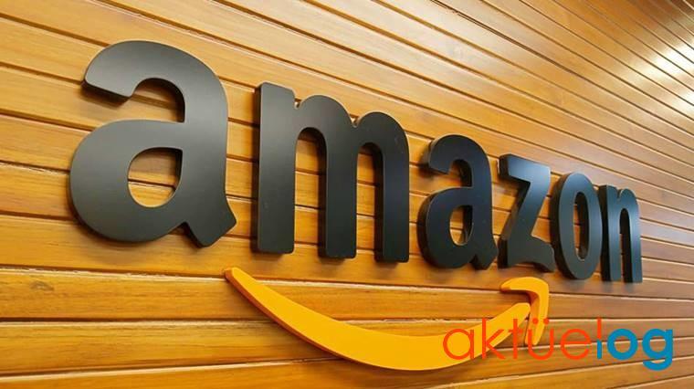 Amazon Türkiye'de Yaz Heyecanı Başladı!