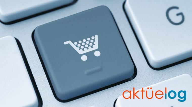 Anneler Günü'nde Online Alışveriş Yüzde 52 Arttı