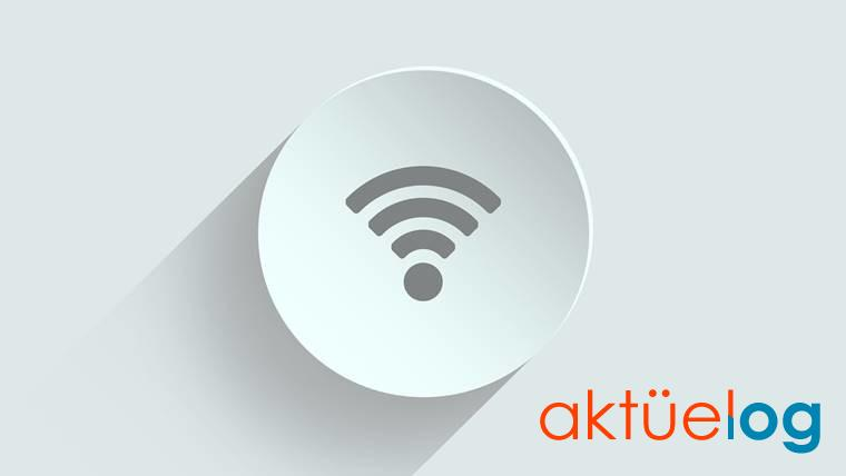 Wi-Fi Kullanıp En Hızlı İnterneti Nasıl Kullanabiliriz?