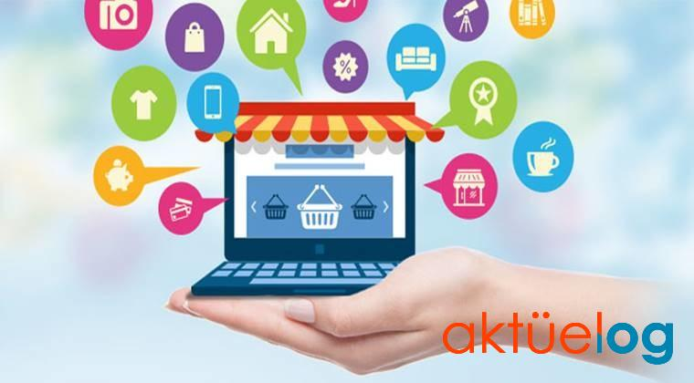 İşte Türkiye'nin En İyi Alışveriş Forum Sitesi