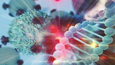 Kanser Hakkında Doğru Bilinen 10 Yanlış Bilgi