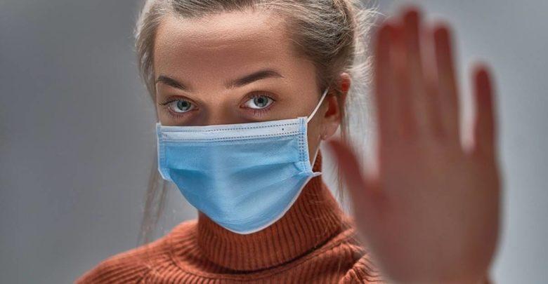 Koronavirüsü Basit Bir Grip Gibi Geçirmek Mümkün, Ama...