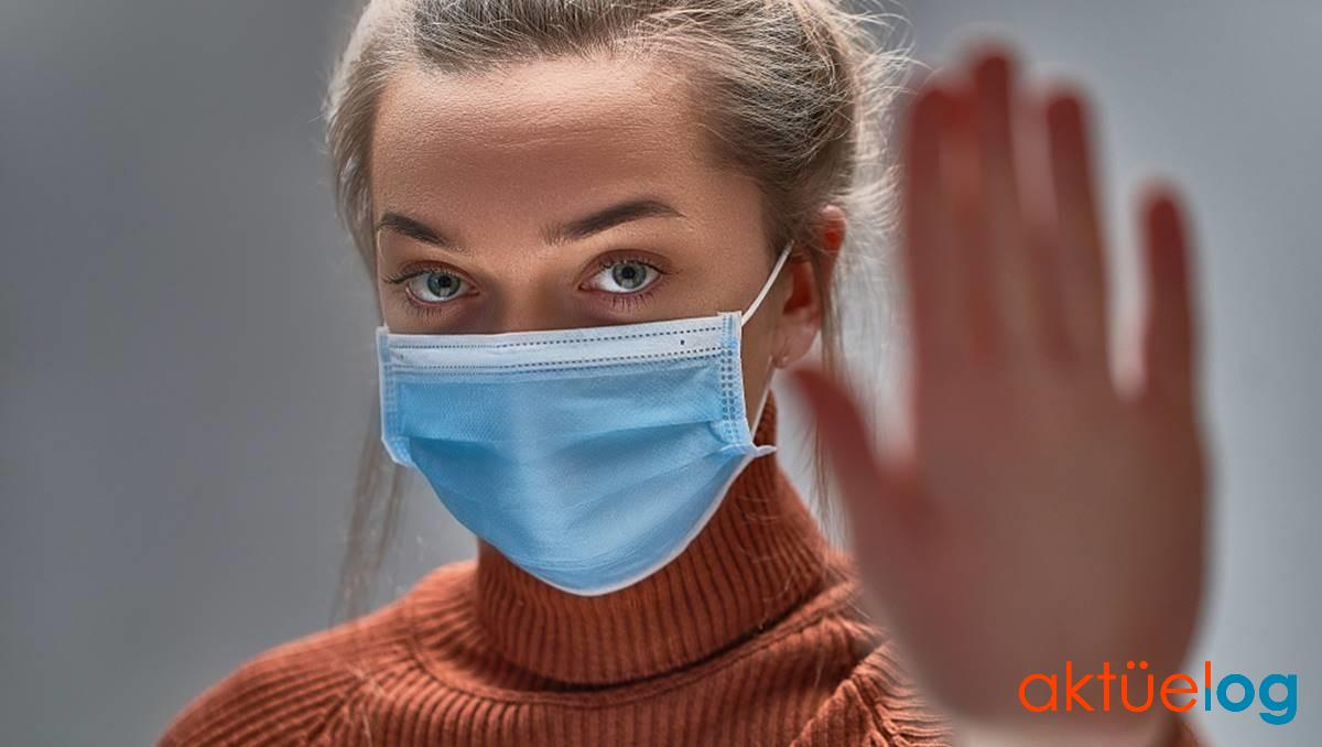 Koronavirüsü Basit Bir Grip Gibi Geçirmek Mümkün, Ama…