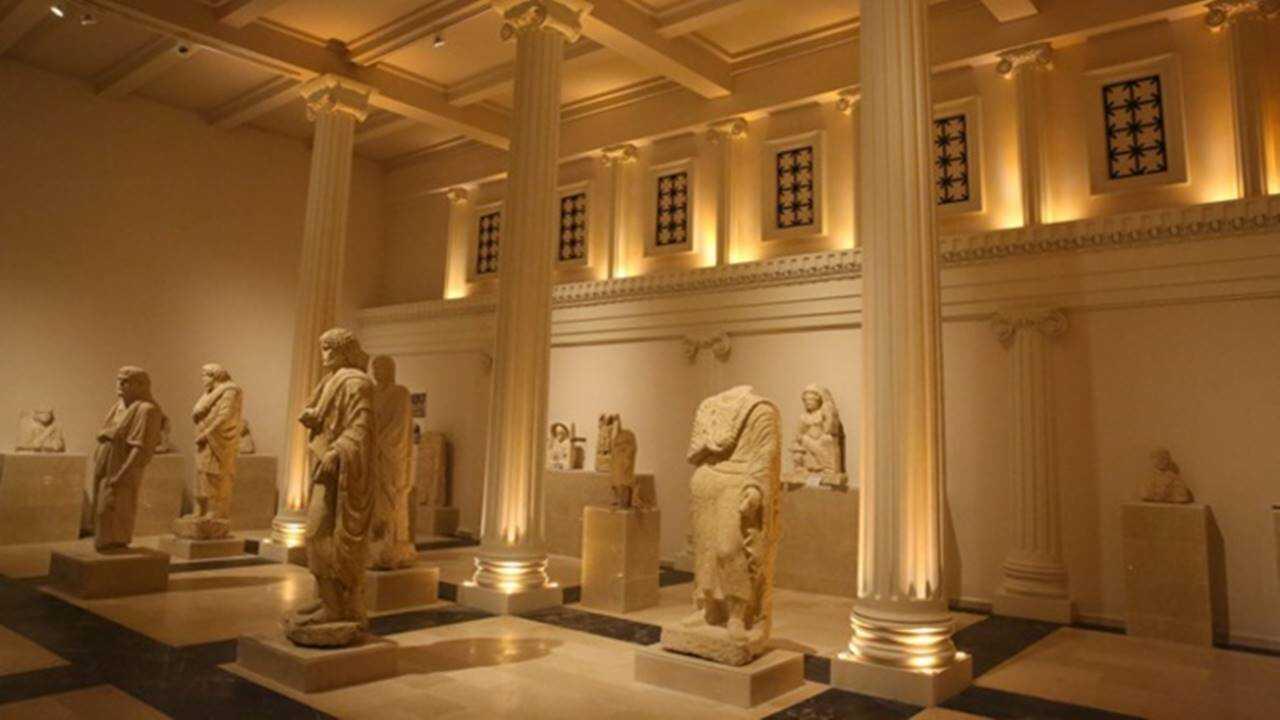 Ünlü Müzeleri Gezebileceğiniz YouTube Kanalları