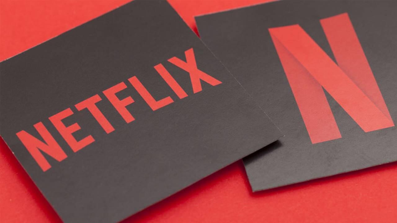 Netflix, Türk Sinema Sektörüne 4 Milyon TL Destek Olacak!