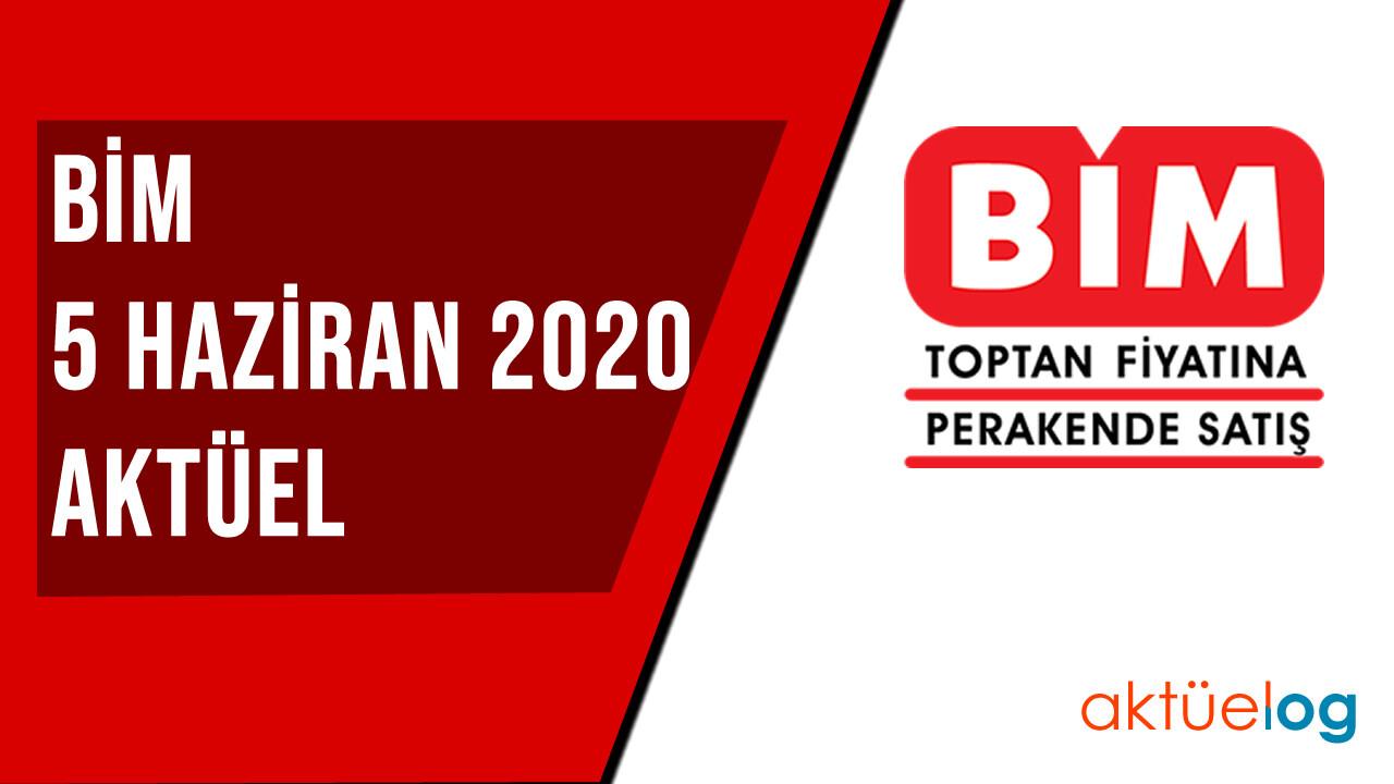 bim-5-haziran-2020-katalogu