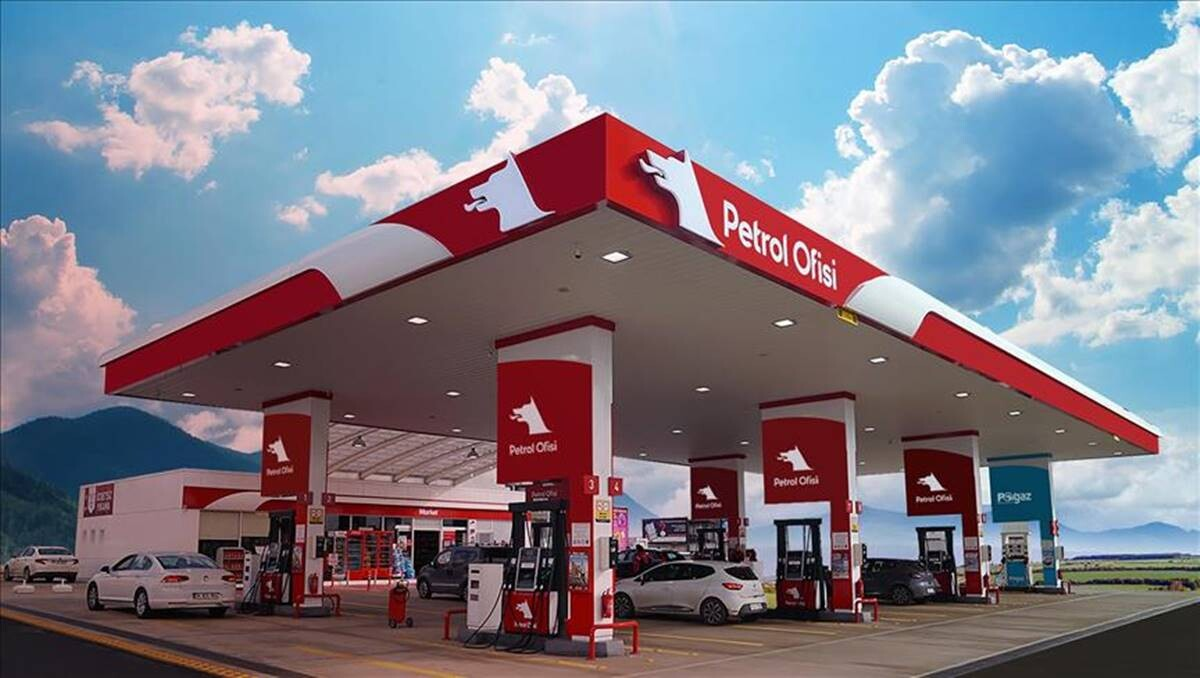 Axess Business'tan Petrol Ofisi'nde Sevindirici Fırsat!