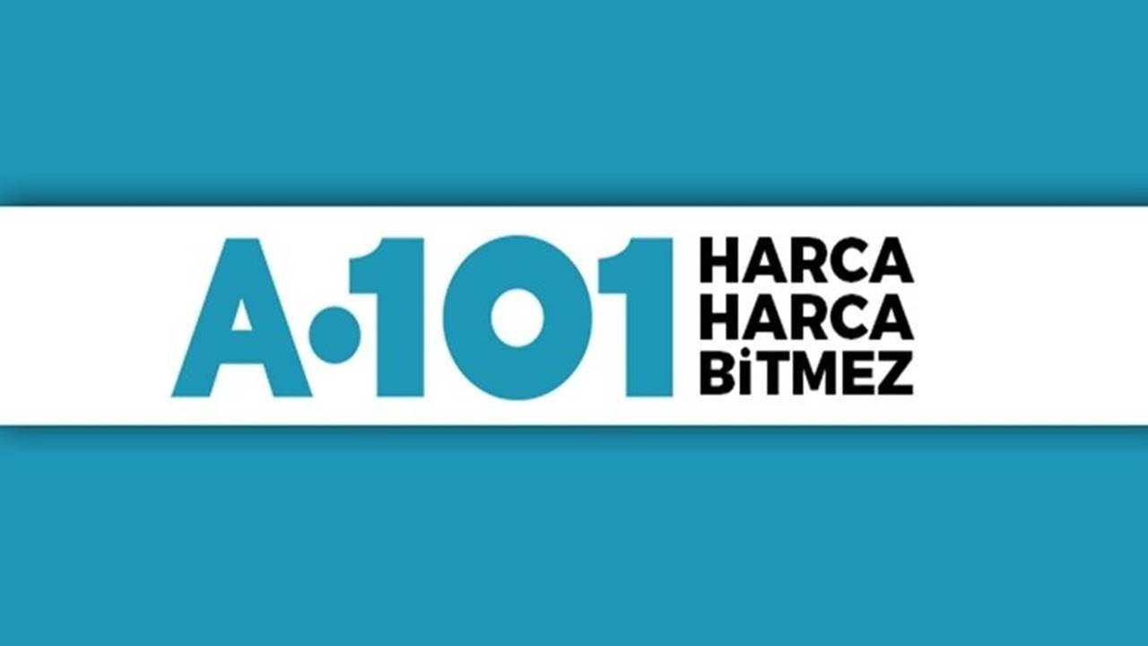 A101'den Kaçırılmayacak Kırtasiye Ürünleri