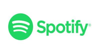 Spotify Yaz Aylarının Yeni Trendlerini Açıkladı