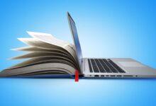 Hackerların Gözü Eğitim Sektöründeki Kişisel Verilerde!