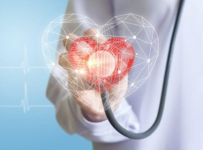 Yüksek Tansiyon İlacı Kullanan Hastaların Endişelerini Giderecek Yeni Araştırma
