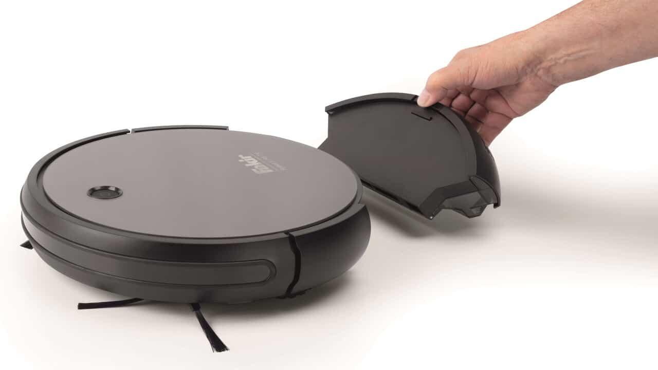 https://aktuelog.com/evlerde-robot-supurge-donemi (1)_1280x720