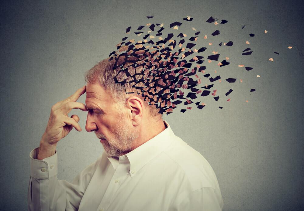 Alzheimer Hastalığı Farkındalığı İçin El Ele Verdiler!