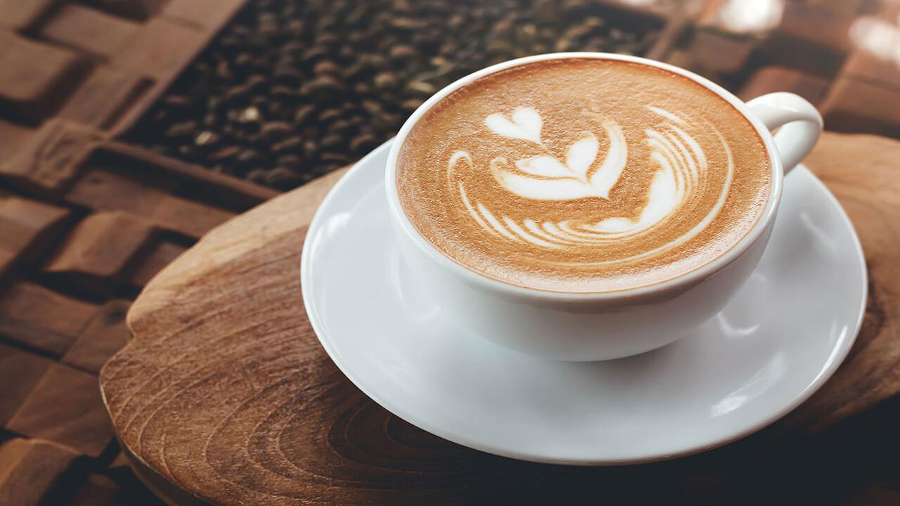 Yemeksepeti'nden 'Dünya Kahve Günü'ne Özel Kahve Tüketim Alışkanlıkları