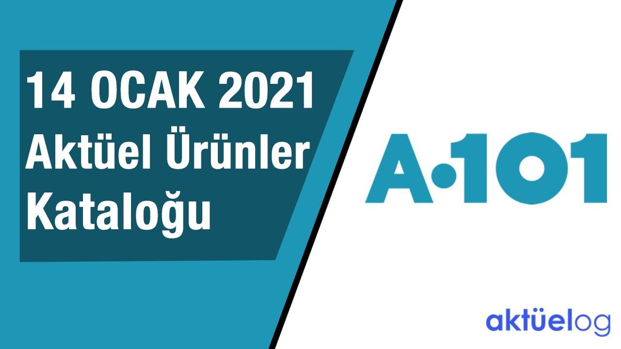 a101-14-ocak-2021-aktuel-urunler-katalogu
