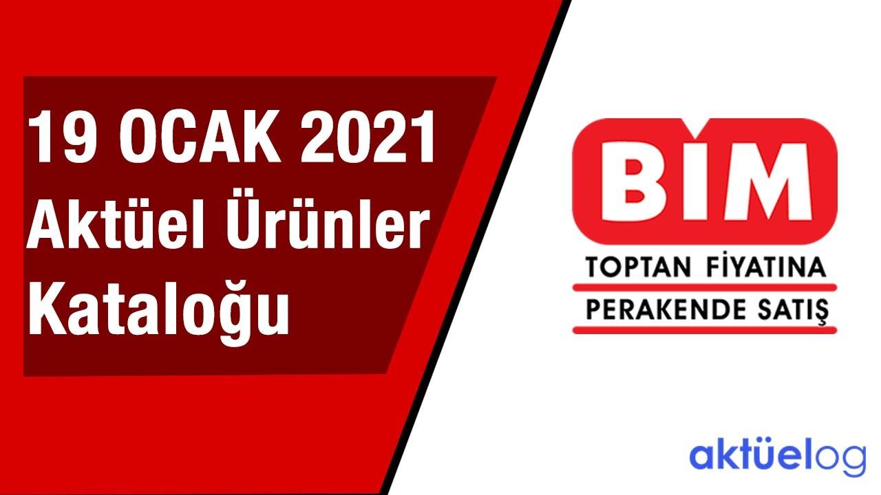 bim-19-ocak-2021-aktuel-urunler