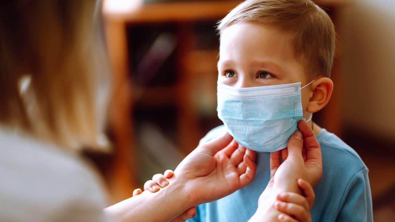 Koronavirüs Pandemisinde Bronşiolite Karşı 8 Kritik Kural