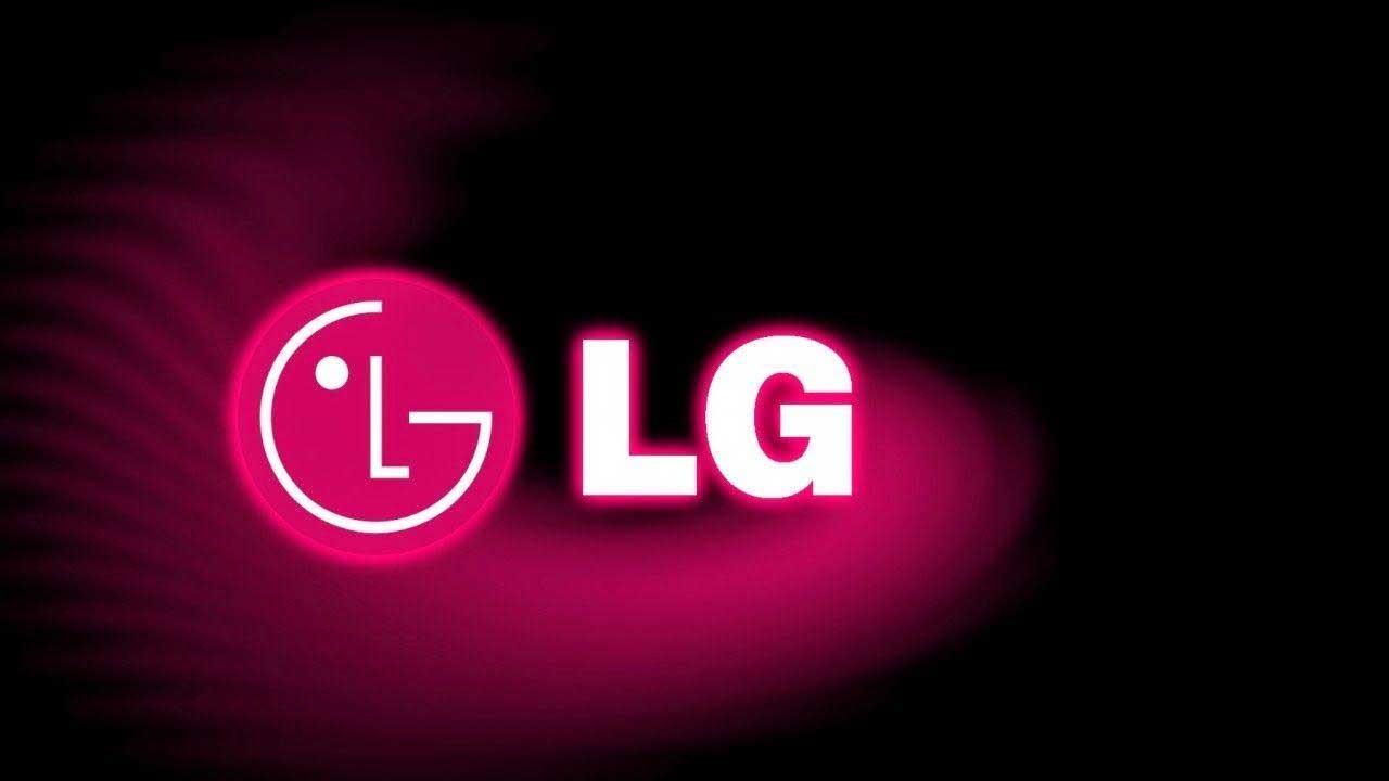 LG K41s Kampanyası Uzatıldı