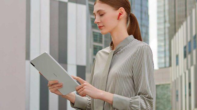 Huawei Online Mağaza'dan Kadınlar Günü'ne Özel Kampanya