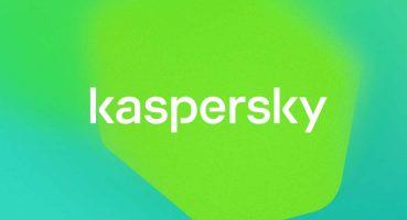 Kaspersky, Kullanıcılara %30 İndirim Sunuyor