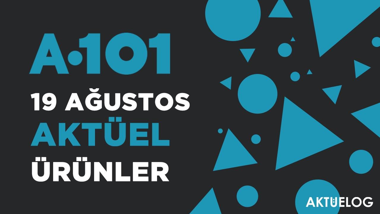 a101-19-agustos-2021-aktuel-urunler