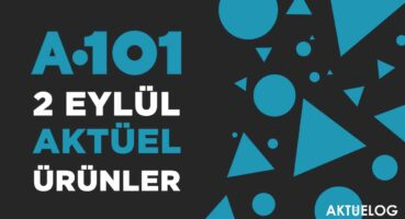 a101-2-eylul-2021-katalogu