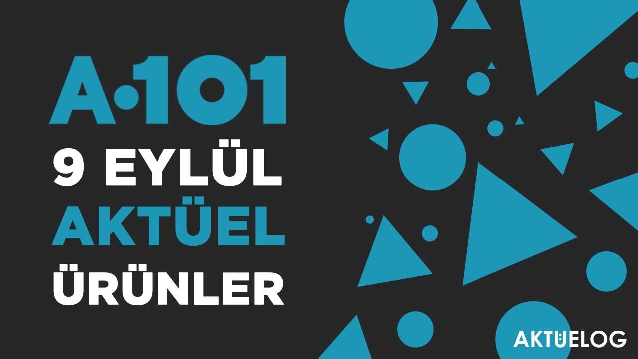 a101-9-eylul-2021-aktuel-urunler-katalogu