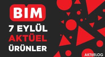 bim-7-eylul-2021-aktuel-urunler-katalogu