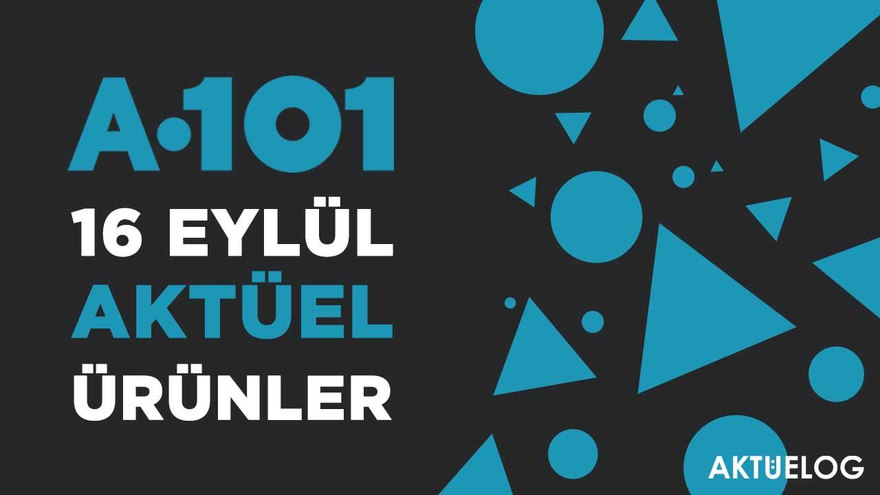 a101-16-eylul-2021-aktuel-urunler-katalog