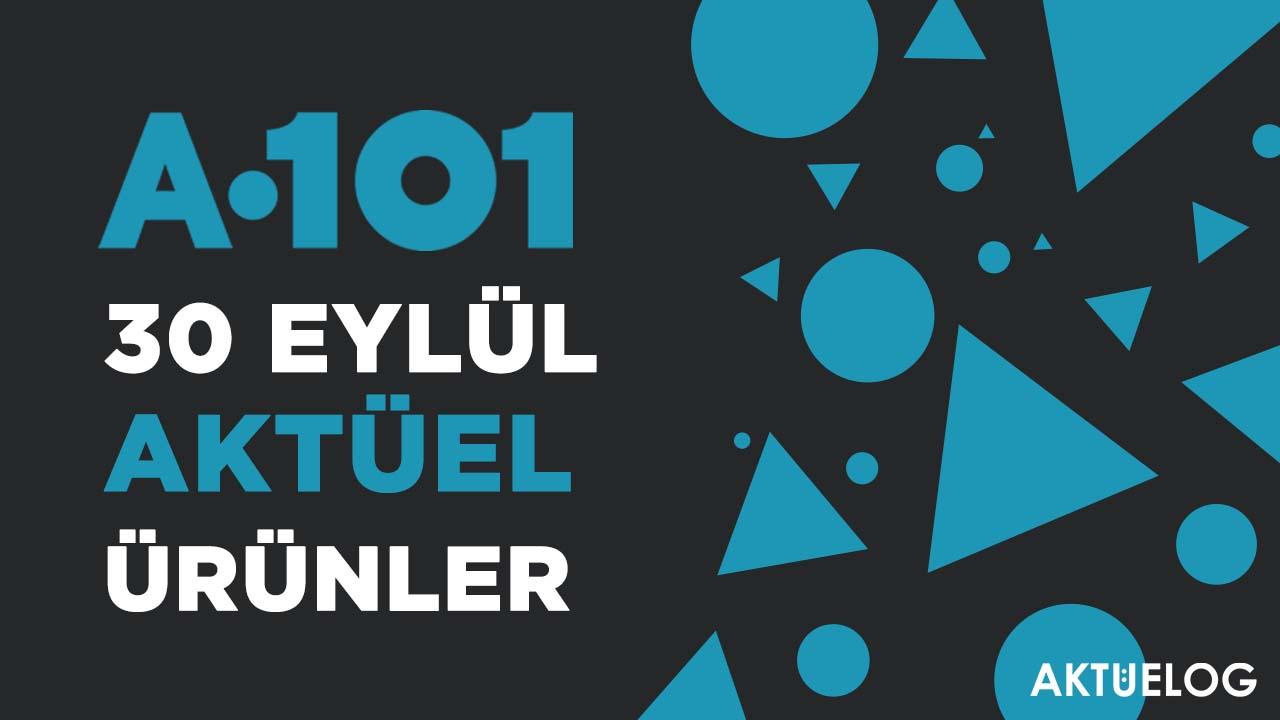 a101-30-eylul-2021-aktuel-urunler-katalogu