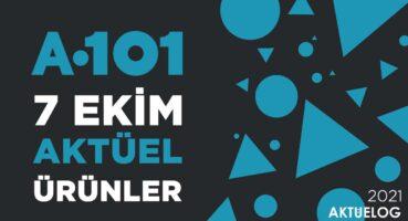 a101-7-ekim-2021-aktuel-urunler-katalogu