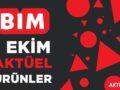 bim-1-ekim-2021-aktuel-urunler-katalogu