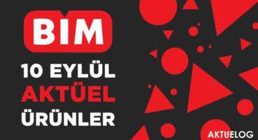 bim-10-eylul-2021-aktuel-katalog