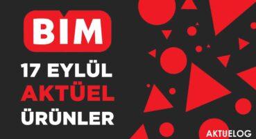 bim-17-eylul-2021-aktuel-urunler-katalogu