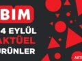 bim-24-eylul-2021-aktuel-urunler-katalogu