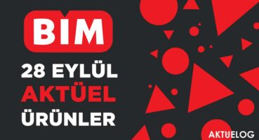 bim-28-eylul-2021-aktuel-urunler-katalogu