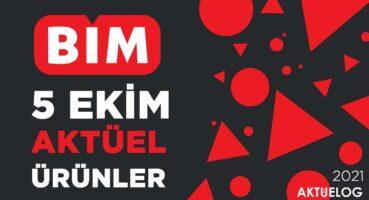 bim-5-ekim-2021-aktuel-urunler-katalogu