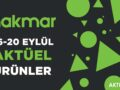 hakmar-16-20-eylul-aktuel-urunler-katalogu