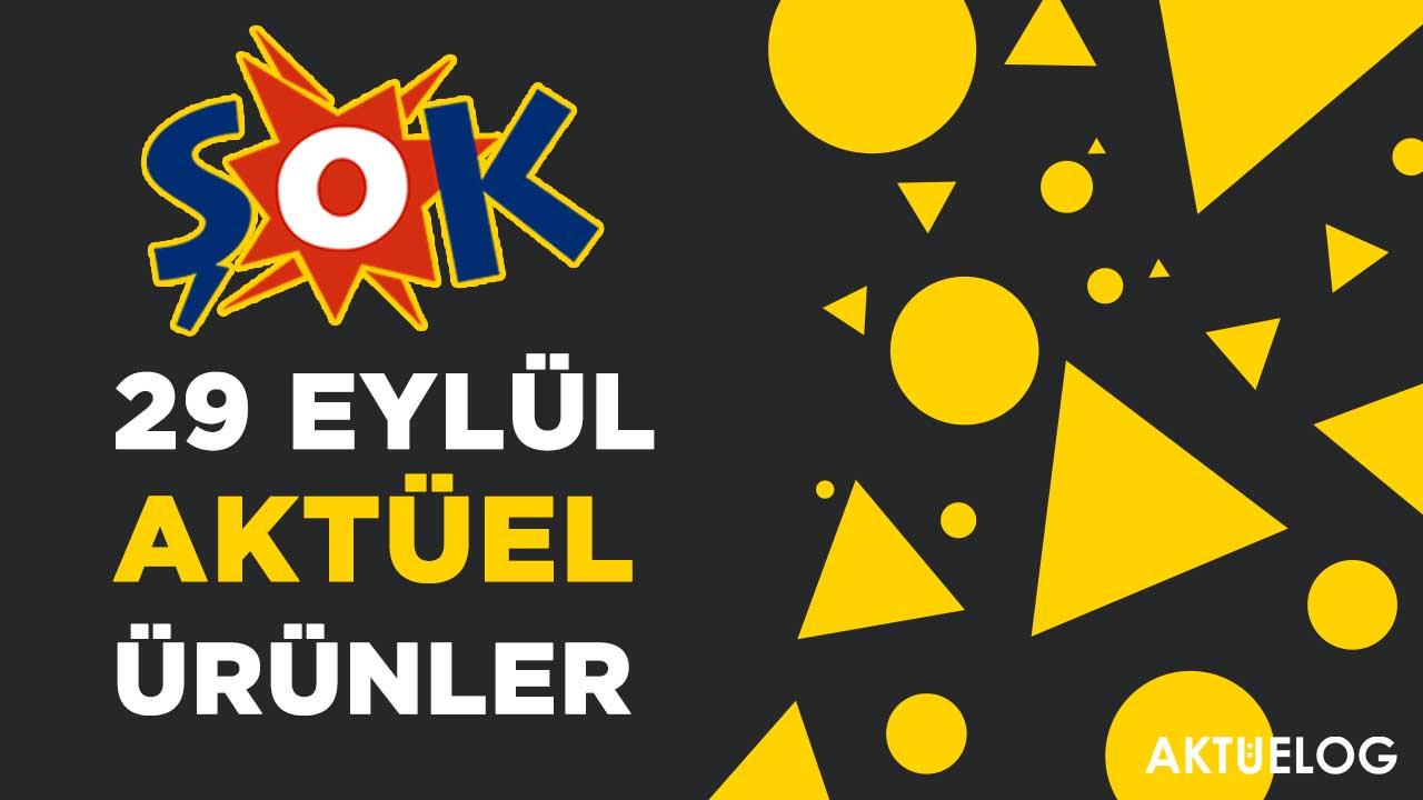 sok-29-eylul-2021-aktuel-urunler-katalogu
