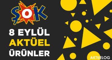 sok-8-eylul-2021-aktuel-urunler-katalogu