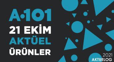 a101-21-ekim-2021-aktuel-urunler-katalogu