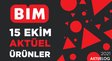 bim-15-ekim-2021-aktuel-urunler-katalogu