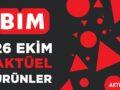 bim-26-ekim-2021-aktuel-urunler-katalogu