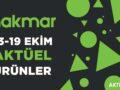 hakmar-13-19-ekim-2021-aktuel-urunler-katalogu